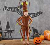 Pottery Barn Kids Stick Bug Costume, 4-6Y