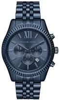 Michael Kors Men's Watch MK8480