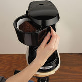 Hamilton Beach 5-Cup Coffeemaker
