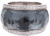 Stephen Webster 'Classic Crystal Haze' ring