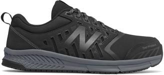 New Balance 412 v1 Men's Alloy Toe Work Shoes