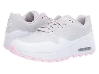 Nike Air Max 1 G
