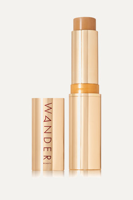 Wander Beauty Flash Focus Hydrating Foundation Stick - Medium