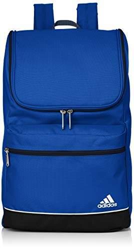 08f7b4b1b1fc adidas(アディダス) ブルー メンズ リュックサック - ShopStyle(ショップスタイル)