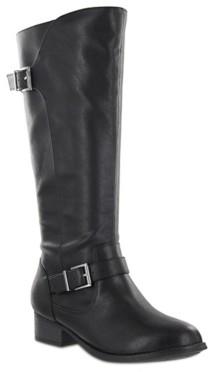 Mia Amore Lolaa Riding Boot