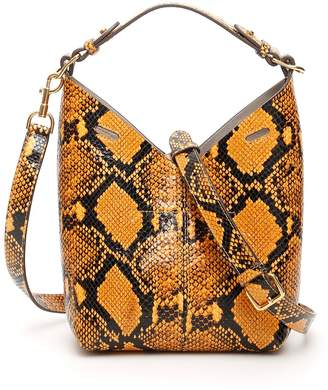 Anya Hindmarch Top Handle Shoulder Bag
