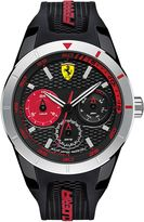 Ferrari 0830254 Strap Watch