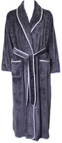 Yuu Luxury Robe