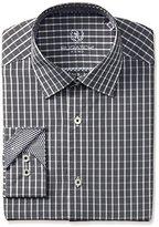 Bugatchi Men's Boracay Dress Shirt