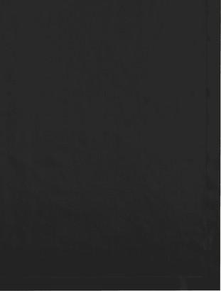 "Sferra Hemstitch Tablecloth, 66"" x 106"""