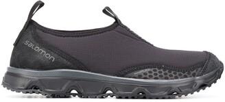 Salomon S/Lab Rx Snow Moc sneakers