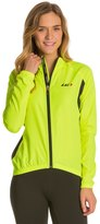 Louis Garneau Women's Modesto Cycling Jacket 2 8128724