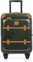 "Bric's Bellagio Business 21"" Carry-On Spinner"