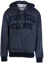 Russell Athletic Sweatshirts - Item 37920064