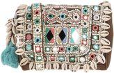 Antik Batik Handbags