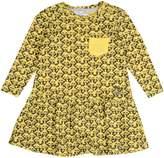 Bonnie Baby Dresses - Item 34536416