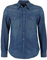 Levi's® Barstow Shirt Laundered Dark