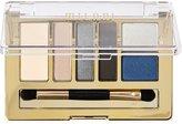 Milani Everyday Eyes Eyeshadow Collection - 03 Smokey Essentials