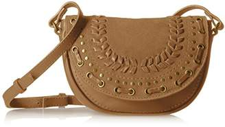 Lucky Brand Lucky Kady Small Crossbody