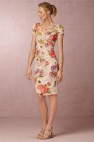 BHLDN Coraline Dress