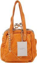Kling Handbags - Item 45358540