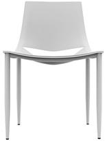 Modloft Sloane Dining Chair