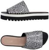 Just Cavalli Sandals - Item 11098732