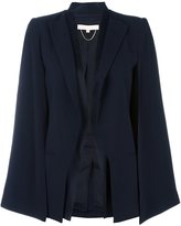 Vanessa Bruno cape blazer