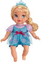 Disney Frozen Baby Elsa Doll