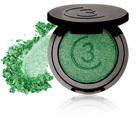 Eyeshadow Singles - Emerald City