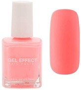 Forever 21 Gel Effect Nail Polish
