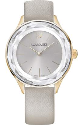 Swarovski Ladies Nova Watch 5295326