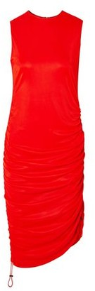 Commission Short dress
