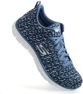 Skechers Empire Connections Women's Walking Shoes