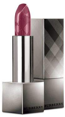 Burberry Women's Kisses Lip Colour