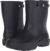 Crocs Reny II Boot