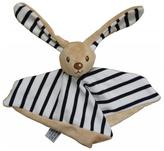 Armor Lux Rabbit Baby Blankie Toy
