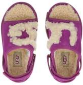 UGG Slide Girl's Shoes