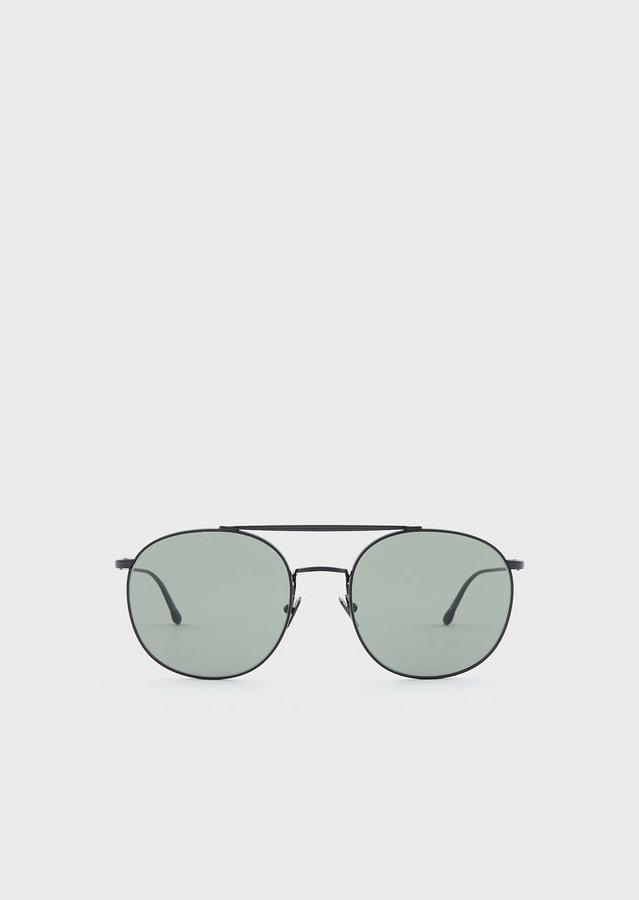 78dc0d61aa Sunglasses