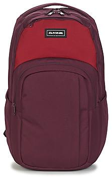 Dakine CAMPUS L 33L women's Backpack in Red