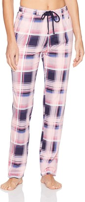 Nautica Women's Printed Pant