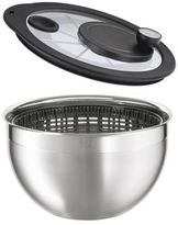 Rosle Salad Spinner
