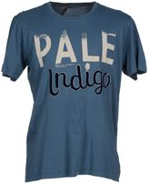 Nudie Jeans T-shirts