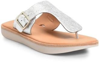 Kork-Ease Belmont Thong Sandal