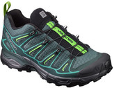 Salomon Women's X Ultra 2 Hiking Shoe