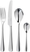 Robert Welch Malvern Cutlery Set - 42 Piece
