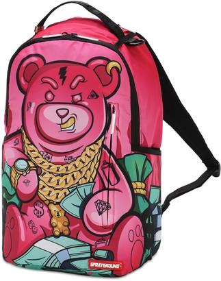 Sprayground Lil Sassy Backpack