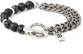 ICON BRAND Blast Bracelet