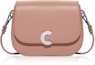 Coccinelle Craquante Mini Shoulder Bag