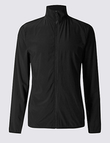 M&S Collection Lightweight Jacket